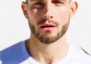 Cute Hairstyles to Impress A Guy Latest Guy Haircuts for Men 2017 to Impress Girls