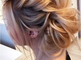 Cute Hairstyles to Wear to A Wedding 21 Lovely Medium Length Hairstyles to Wear at Date Night