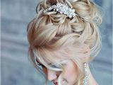Cute Hairstyles to Wear to A Wedding Wedding Day
