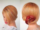 Cute Hairstyles to Wear to A Wedding Wedding Hairstyles Elegant Hairstyles to Wear to A