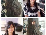 Cute Hairstyles Undercuts Undercut Undercut Hairstyle 0d What is An Undercut