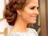 Cute Hairstyles Up for Medium Hair Cute Cute Hairstyles for Parties for Medium Hair
