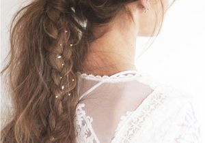 Cute Hairstyles Up In A Ponytail Different Cute Ponytail Hairstyles for Long Hair