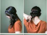 Cute Hairstyles Using A Straightener 72 Best Hair Straightener Hairstyles Images
