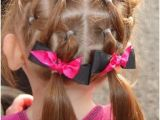Cute Hairstyles Using Rubber Bands 22 Best Rubber Band Hairstyles Images On Pinterest