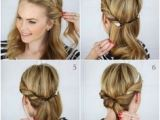 Cute Hairstyles Videos In Hindi 351 Best Hairstyles for Women Indian Images On Pinterest