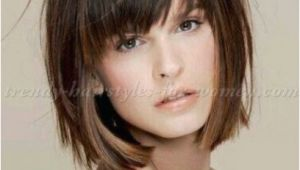 Cute Hairstyles W Bangs Inspirational Cute Short Hairstyles with Bangs – Uternity