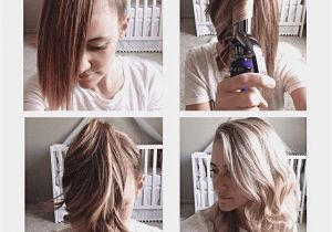 Cute Hairstyles when You Curl Your Hair How to Curl Your Hair Fast Beautiful Shoes