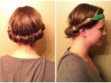 Cute Hairstyles when You Curl Your Hair How to Curl Your Hair without Heat Tips & Tricks