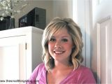 Cute Hairstyles with A Curling Iron How to Curl Your Hair with A Curling Iron Full Head