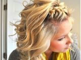 Cute Hairstyles with Bangs Pulled Back 1000 Ideas About Pull Back Bangs On Pinterest