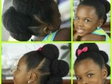Cute Hairstyles with Beads 14 Unique Beads and Braids Hairstyles Pics