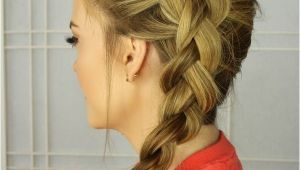 Cute Hairstyles with Braids for Long Hair 50 Cute Braided Hairstyles for Long Hair
