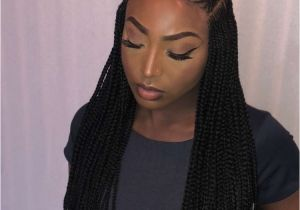 Cute Hairstyles with Braids Weave Pin by ♔ 𝓘𝔠𝔡𝔦𝔢 ♔ On H A I R