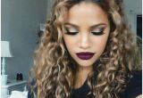 Cute Hairstyles with Curls Cute Cute Curly Hairstyles