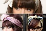 Cute Hairstyles with Headbands 3 Cute Hairstyles with Headbands Must Try This Season