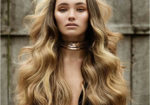 Cute Hairstyles with Scrunchies 1093 Best Images About Head and Hair On Pinterest