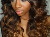 Cute Hairstyles with Sew Ins Cute Hairstyles Lovely Cute Hairstyles for Sew Ins Cute