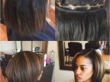 Cute Hairstyles with Sew Ins Long Hairstyles Black Hair 105 Best About Sew Ins