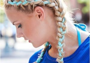 Cute Hairstyles with Tracks Best 25 Spirit Week Ideas Ideas On Pinterest