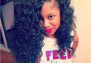 Cute Hairstyles with Tracks Unique Curly Tracks Hairstyles Curly Hairstyles Short