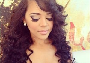 Cute Hairstyles with Tracks Virgin Hair Bundle Deals F and Free Shipping