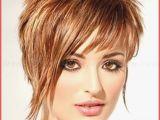 Cute Hairstyles with Wavy Hair Good Cute Hairstyles for Wavy Hair