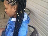 Cute Hairstyles with Weave Braids Awesome 30 Cornrow Hairstyles for Different Occasions
