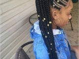 Cute Hairstyles with Weave Braids Excellent Cute Hairstyles with Weave Braids Idea