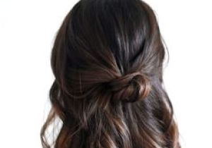 Cute Hairstyles You Can Do In 5 Minutes 24 Best Hairstyles for Nurses Images