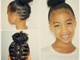 Cute Hairstyles You Can Do with Curly Hair Cute Hairstyle for Curly Hair Girls Maddy Pinterest