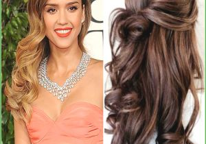 Cute Hairstyles You Can Do with Short Hair 32 New Hairstyle for Girls with Curly Hair