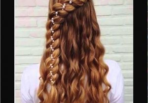 Cute Hairstyles You Can Do with Short Hair Awesome How to Make Easy Hairstyles for Short Hair