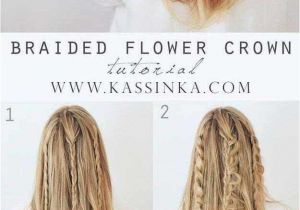 Cute Hairstyles You Can Do with Shoulder Length Hair 14 Awesome Cute Hairstyle for Medium Hair