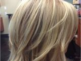 Cute Hairstyles You Can Do with Shoulder Length Hair 30 Of the Best Medium Length Hairstyles You Ll Fall In Love with