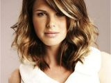 Cute Hairstyles You Can Do with Shoulder Length Hair Awesome Cute Hairstyles for Girls with Medium Length Hair