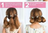 Cute Hairstyles You Can Do with Straight Hair Easy but Cute Hairstyles Easy Hairstyles Step by Step Awesome