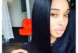 Cute Hairstyles You Can Do with Weave Instagram Post by Voice Hair Stylists Styles Voiceofhair