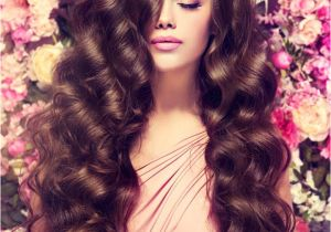 Cute Hairstyles You Can Do with Wet Hair 20 Cute Hairstyles for Long Hair