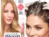 Cute Hairstyles You Can Do with Wet Hair Favorite Cute Wet Hairstyles