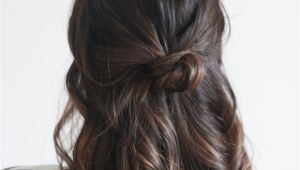 Cute Hairstyles You Can Sleep In 20 Hairstyles You Can Do In Under 20 Mins Hair