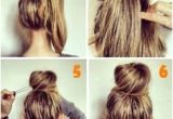 Cute Hairstyles Yt 184 Best Hairstyle Images In 2018