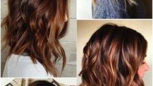 Cute Hairstyles Yt 65 Best Hair Images On Pinterest In 2019