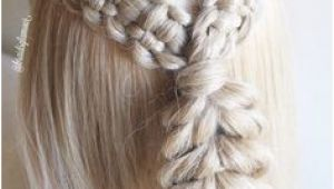 Cute Hairstyles Zipper Braid 324 Best My Braids Images In 2019