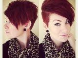 Cute Half Shaved Hairstyles Alternative Hair Ideas