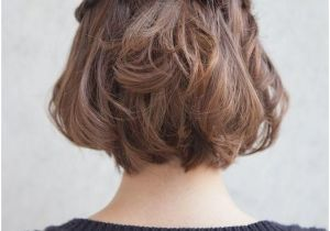 Cute Half Up Hairstyles for Short Hair 10 Half Up Braid Hairstyles Ideas Popular Haircuts