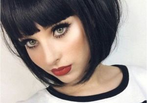 Cute Hat Hairstyles Short Goth Hairstyles New Goth Haircut 0d Amazing Hairstyles Special