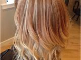 Cute Highlights Color Light Brown Hair Color with Blonde Highlights New Hair Colour Ideas