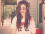Cute Hipster Hairstyles Tumblr Hipster Hairstyles Tumblr for Girls New Hairstyles Srie