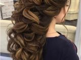 Cute Homecoming Hairstyles for Long Hair Cute Hairstyles for Long Hair Best Haircuts for You